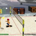 V-Ball - Beach Volley Heroes