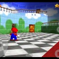 Nintendo 64 android, n64 android